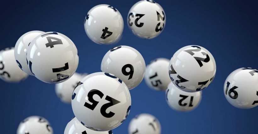 lotre